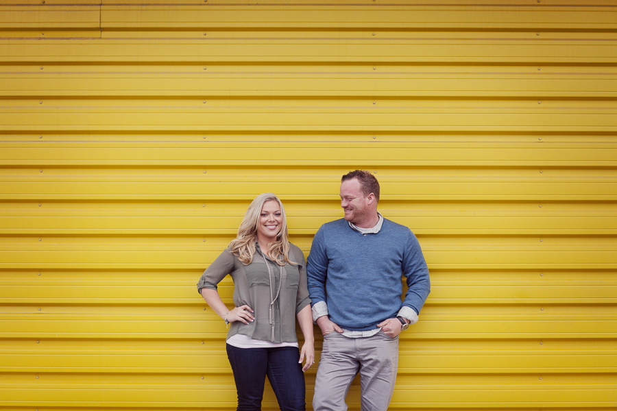 hamilton_engagement_photography-