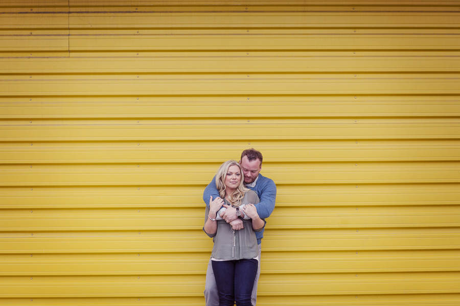hamilton_engagement_photography--2