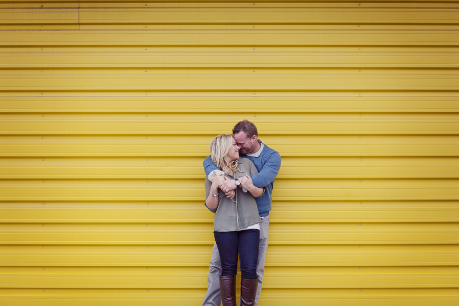 hamilton_engagement_photography--3