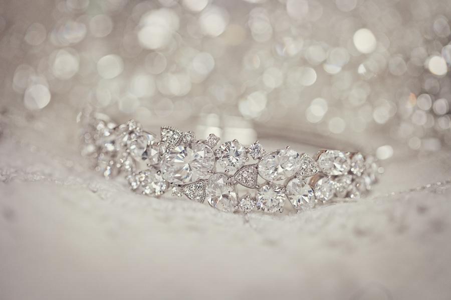hamilton_wedding_photography--3