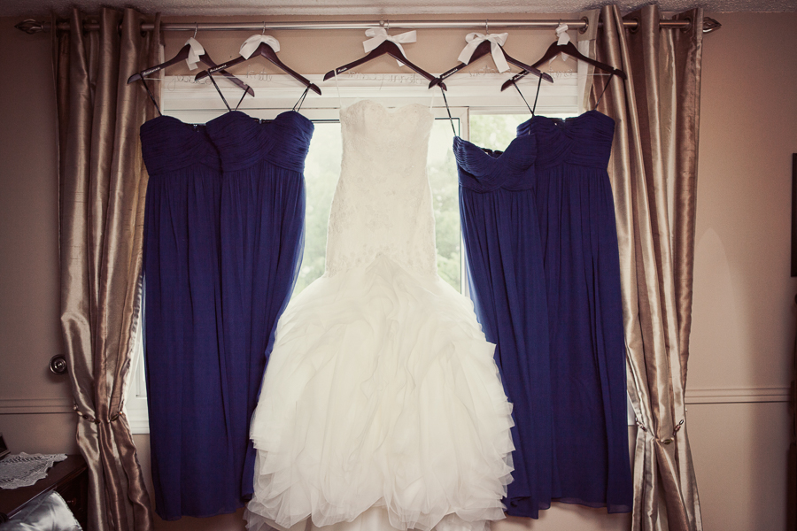 hamilton_wedding_photography-