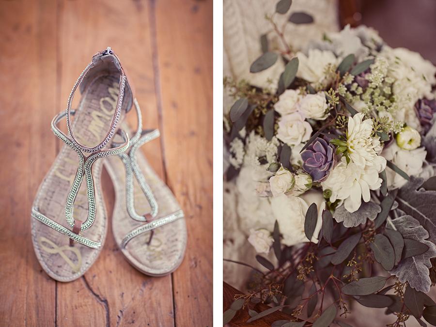 honsberger_niagara_wedding_photography_07
