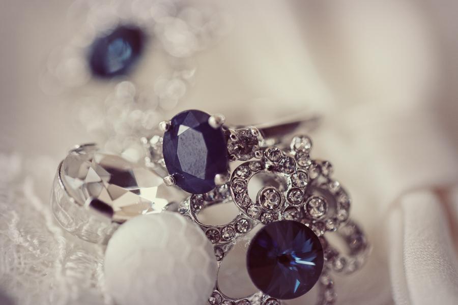 royal_botanical_gardens_wedding_photography-