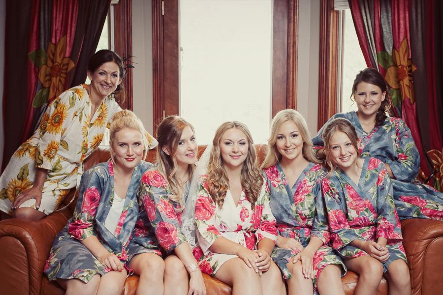 royal_botanical_gardens_wedding_photography--4